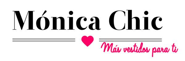 Mónica Chic